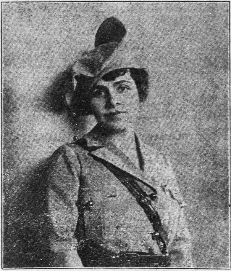 poppy_1918-6-12_wichitadailyeagle_wichitakansas_page5_web