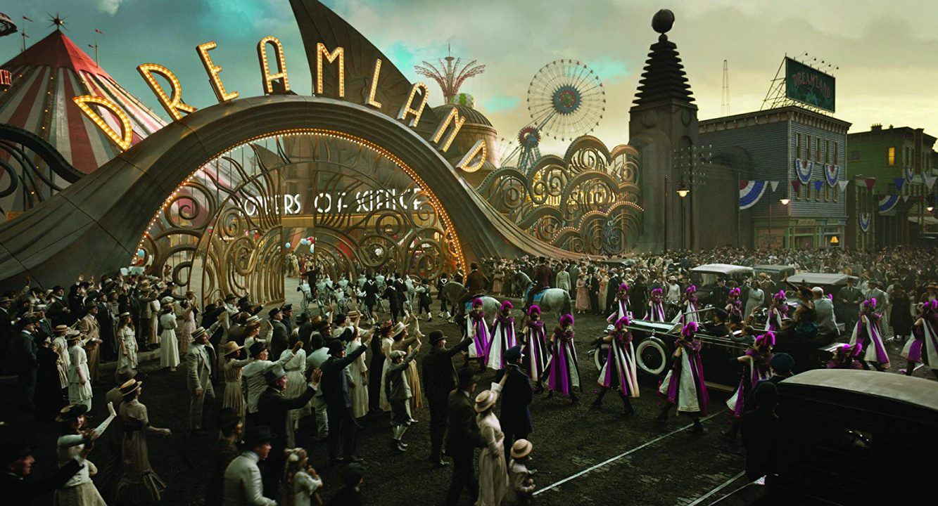 Dreamland-Dumbo.jpg