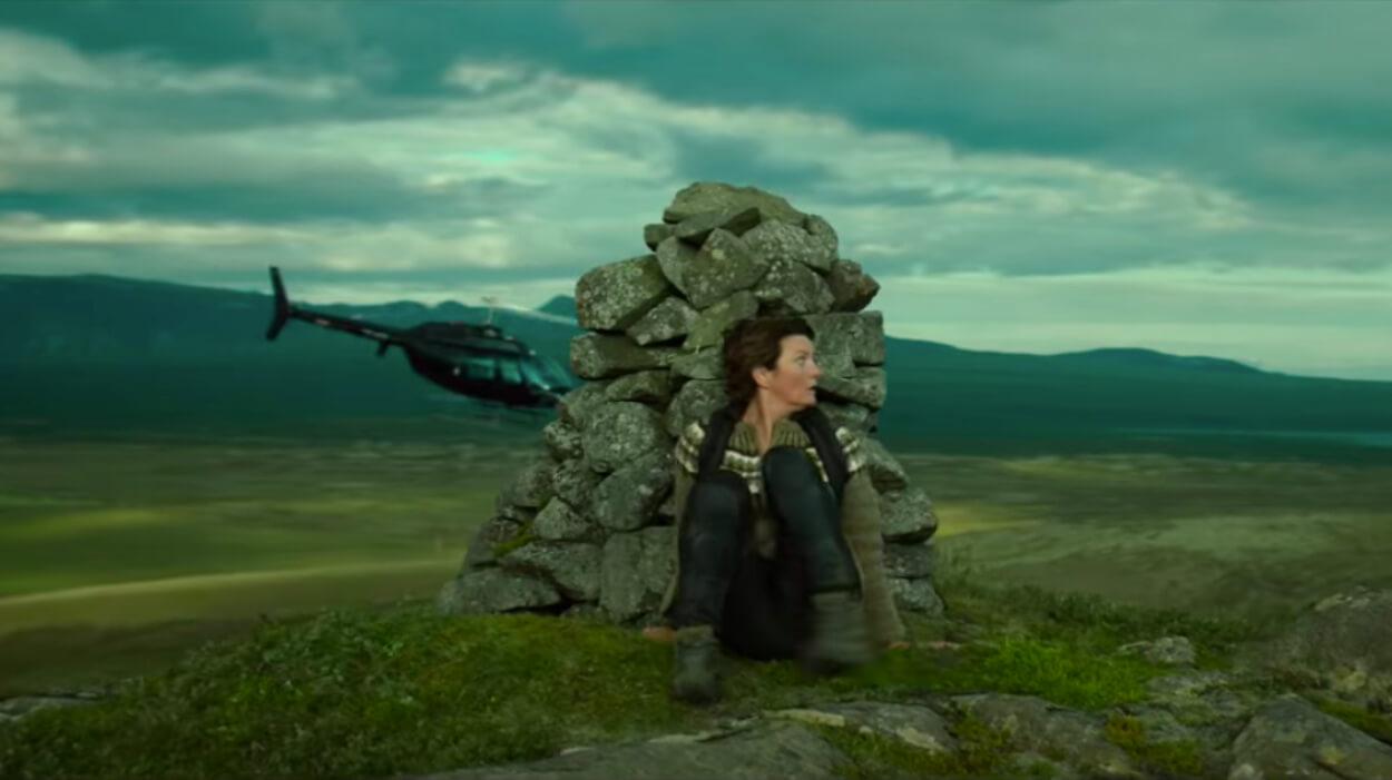woman-at-war-iceland-landscapes