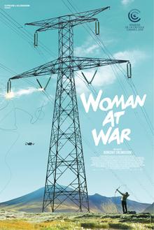 Woman_at_War.png